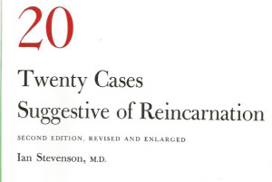 20 cases scan