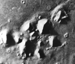 cydonia reconstructed